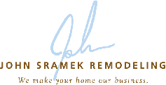 John Sramek Remodeling