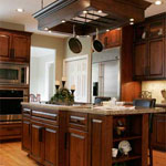 kitchen remodel in west linn oregon
