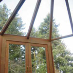sunroom addition in west linn oregon